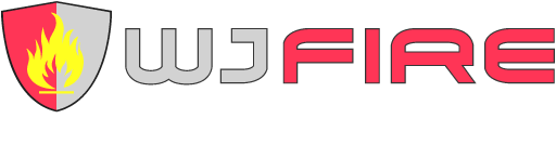 WJFire - Ultimate Fire Protection
