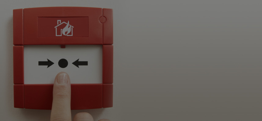 How To Install A Fire Alarm?
