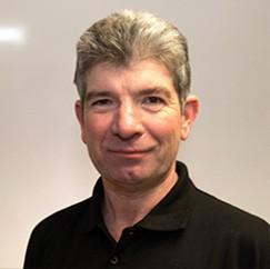 Larry Kinsella