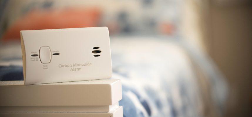 Carbon Monoxide: The Effects & Dangers