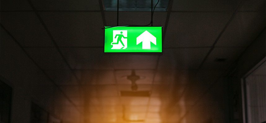 Importance of Emergency Lighting